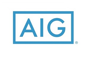 AIG Travel Inc.